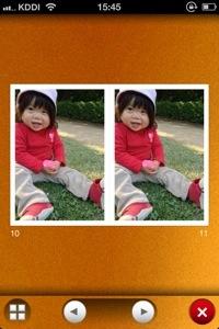 20130514-154633.jpg