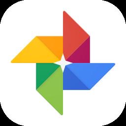 Google フォト - 写真や動画を保管 - Google, Inc.