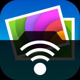 PhotoSync - 写真やビデオの転送とバックアップ - touchbyte GmbH