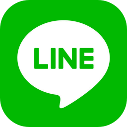 LINE - LINE Corporation