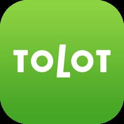 フォトブック・フォトアルバム アプリ TOLOT(トロット) - TOLOT Inc.