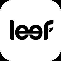 MobileMemory - Leef Ltd.