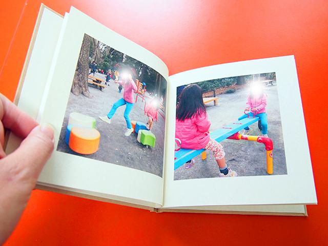 MYBOOK LIFE(マイブックライフ)のbook(ブック)
