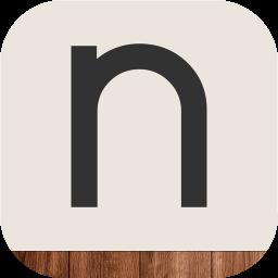 毎月1冊もらえるフォトブック印刷 ノハナ(nohana) - nohana, Inc.