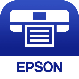 Epson iPrint - Seiko Epson Corporation