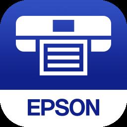 Epson iPrint - Seiko Epson Corporation