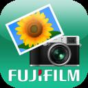 FUJIFILMネットプリントサービス