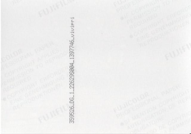 「vivipri(ビビプリ)」商品レビュー
