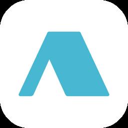 ALBUS|アルバス無料ましかく写真プリント - ROLLCAKE Inc.