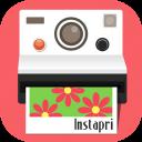 Instapri(インスタプリ) - Fukuta DP Inc.