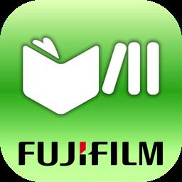 FUJIFILMイヤーアルバム ~簡単フォトブック~ - FUJIFILM Corporation