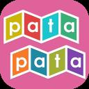 patapata(パタパタ) 「配る」「見せる」「飾る」かわいいフォトカード - ASUKANET COMPANY,LIMITED
