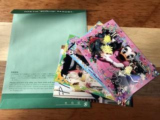1枚54円から!ディズニーのパーク内で写真プリントできる「デジタル・フォトエキスプレス」に感動&感激