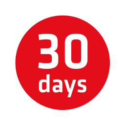 30days Album(デイズアルバム)- 合い言葉で共有する写真アルバム