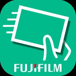 FUJIFILM 超簡単プリント 〜スマホで写真を簡単注文〜 - FUJIFILM Corporation