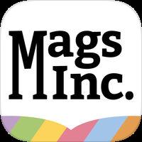 Mags Inc. |おしゃれな雑誌風フォトブックを簡単作成 - HIKESIYA Co.,Ltd.