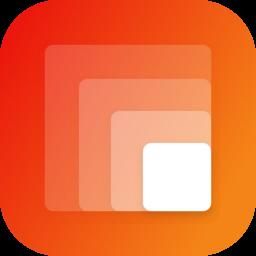 Live Photos ライブフォト の動画をまとめて削除して空き容量を増やす2つの方法 2ページ