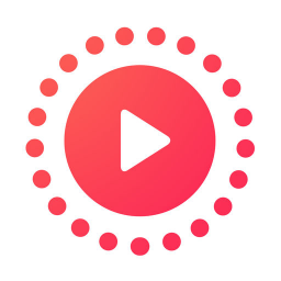 LivePix - Live Photoを管理、編集、GIFに変換共有 - ImgBase, Inc.