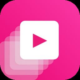 複数のlive Photos ライブフォト 動画をつなげて1本のビデオにする方法 さくっとふぉとらいふ