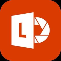 Microsoft Office Lens