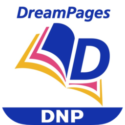 DreamPages ドリームページ DNPフォトブック - DNP Photo Imaging Japan Co., Ltd.