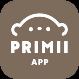 Primii - Libra Plus Co.