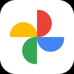 Google フォト - Google LLC