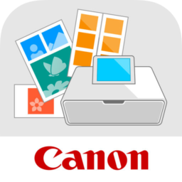 SELPHY Photo Layout - Canon Inc.