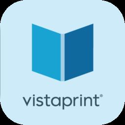 フォトブックおまかせ作成アプリby vistaprint - CIMPRESS JAPAN CO.,LTD.