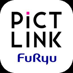 ピクトリンク - FURYU Corporation