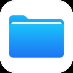 ファイル - Apple