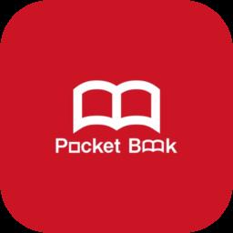 ポケットブック - カメラのキタムラの新しいフォトブック