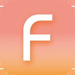 ファミグラフ(famigraph)